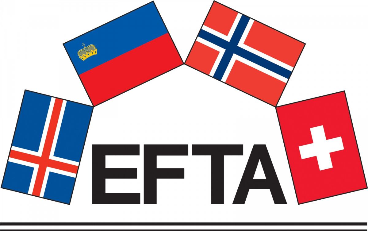 european free trade association Norway could block any uk attempt to rejoin the european free trade association, the small club of nations that has access to the european single market without being part of.