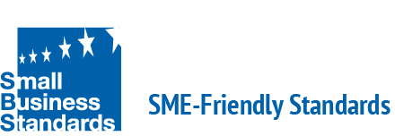 http://www.sbs-sme.eu/sites/default/files/logo.jpg